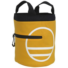 Wild Country Boulder Bag Yellow